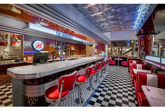 Groovy_Diner_Tonsberg_S3